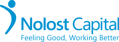 Logo Nolost Capital